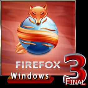 FF3windows